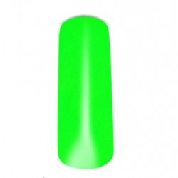 09 Lime - NG NEON Gel 5ml