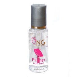 Acidfree Primer 9 ml