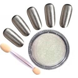 01 Mirror Powder 2gr