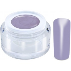 083 Purple Blue - Ng Standard Color gel 5ml