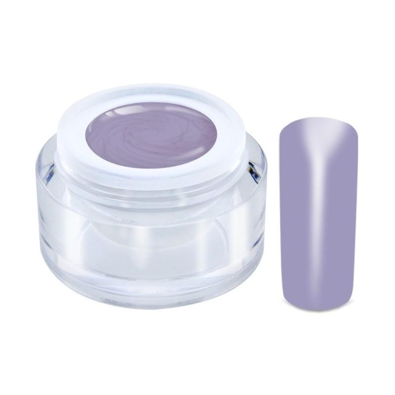 083 Purple Blue - Ng Standard Color gel 5ml