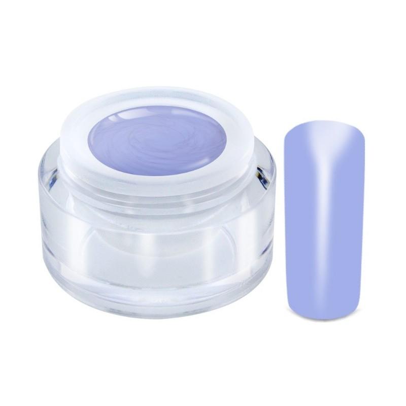 153 Fine Blue - Ng Standard Color gel 5ml