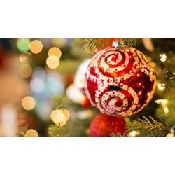 3 December 11:00-14:00 WORKSHOP Jul Design