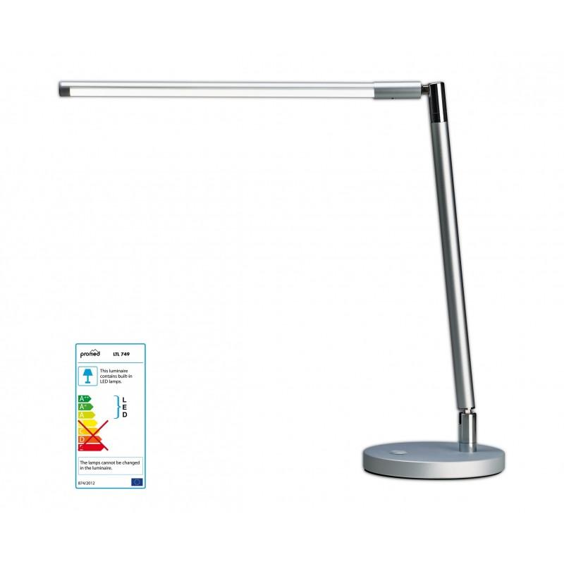 Promed LED table lamp LTL 749