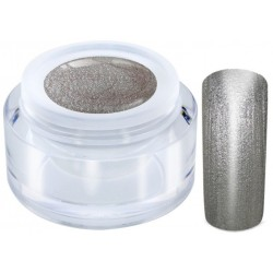 019 Silver - Ng Standard Color gel 5ml