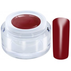 036 Ruby Red - Ng Standard Color gel 5ml