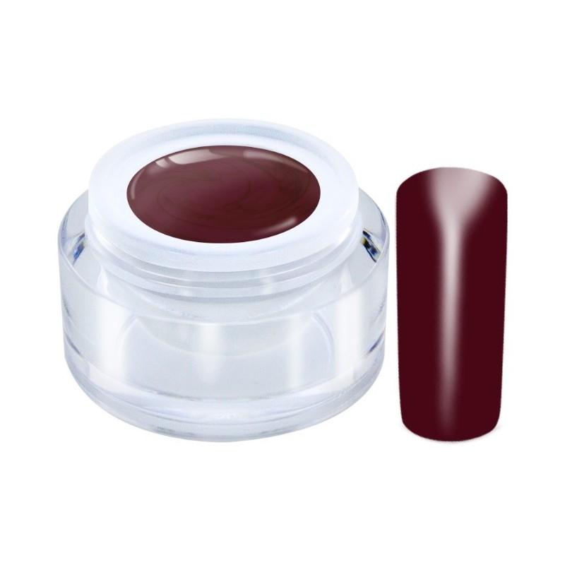 129 Lotus Rouge - Ng Standard Color gel 5ml