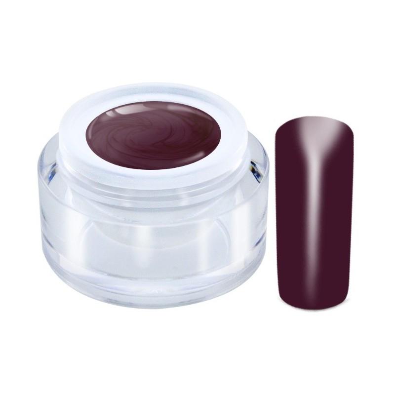 130 Rouge Noir - Ng Standard Color gel 5ml
