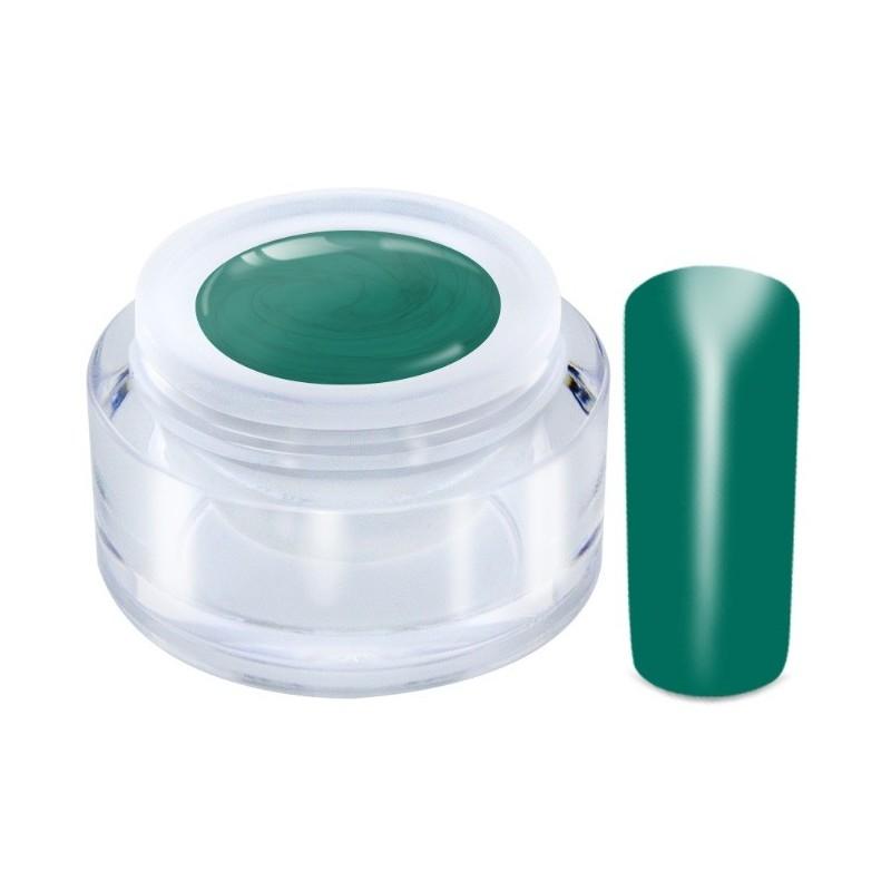 145 Bush Green - Ng Standard Color gel 5ml