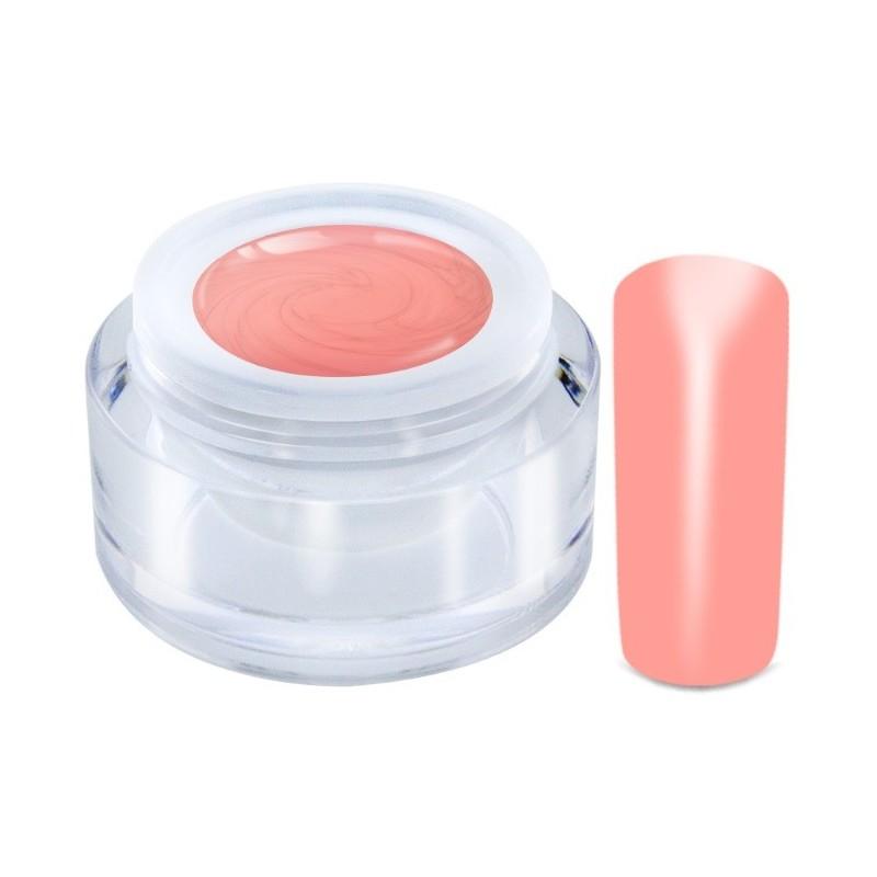 148 Make Up - Ng Standard Color gel 5ml