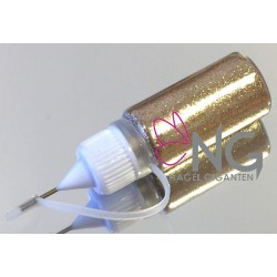 Laser Glitter In Bottle - 33 (RNAG-72)
