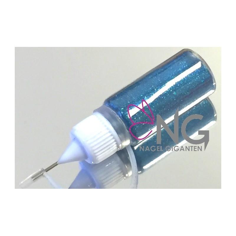 Laser Glitter In Bottle - 46 (RNAG-70)