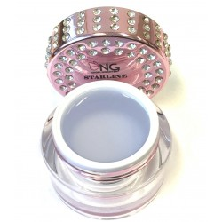 Starline Shine Gel 30ml