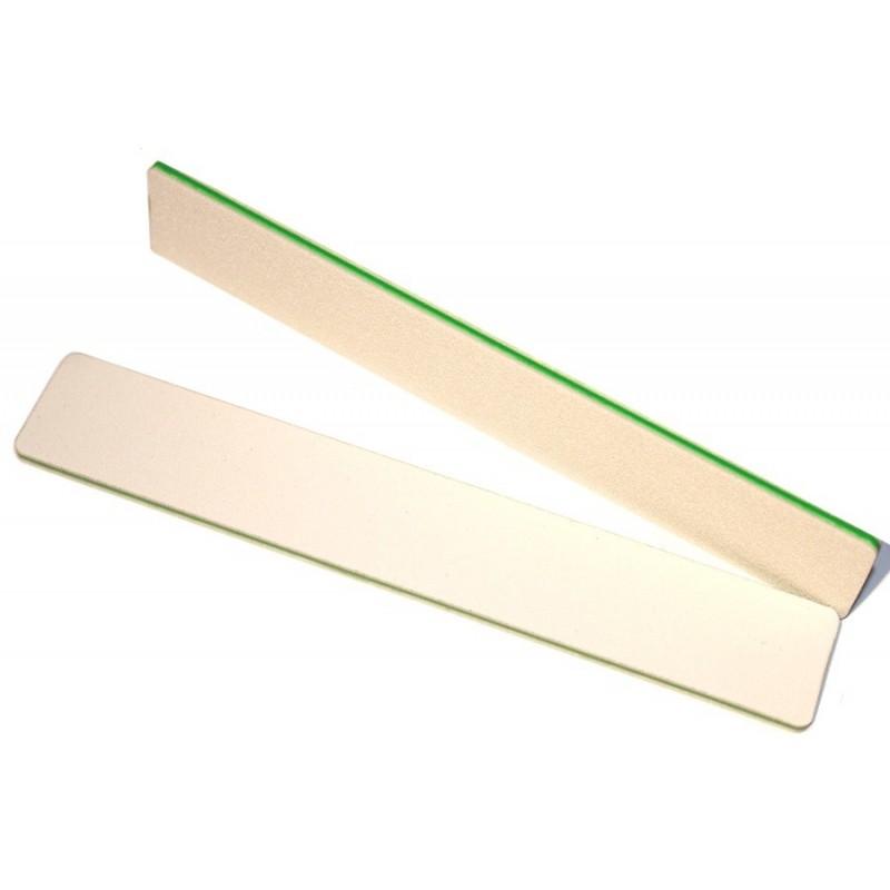 100/180 - Desinfectable White Light green Centre