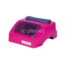 Promed Nailfan Pink