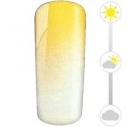 1 NG Solar Gel 4.5gr - Glimmer Yellow