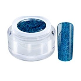 08 Blue - NG Mirror Chrome Color Gel 4,5gr