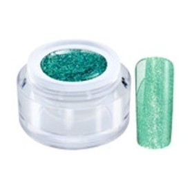 11 Turquoise - NG Mirror Chrome Color Gel