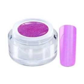 03 Pink - NG FlipFlop Chrome Color Gel