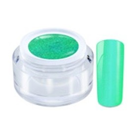 04 Green - NG FlipFlop Chrome Color Gel