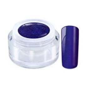 05 Dark Blue - NG FlipFlop Chrome Color Gel 4,5gr