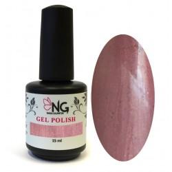 692 Stored Wine - NG LED/UV Soak Off Gel Polish 15ml