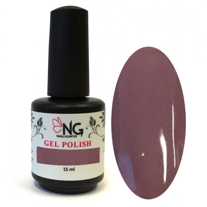 781 Earth - NG LED/UV Soak Off Gel Polish 15ml