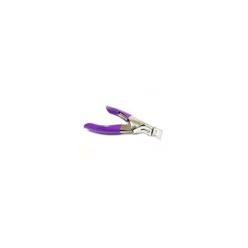 Profi Special Tip-Cutter Lilac