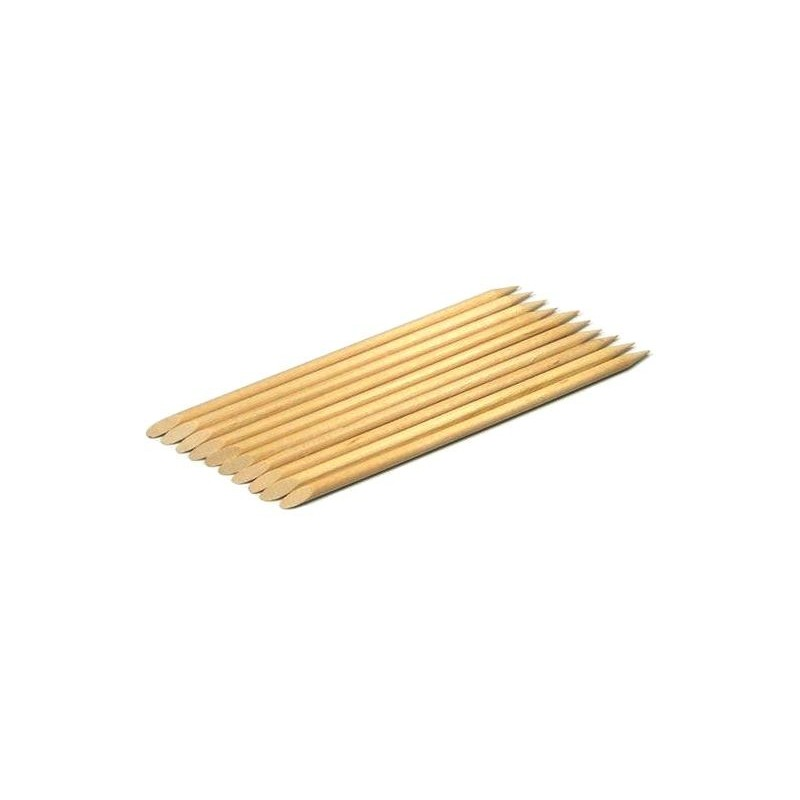 Rosewood Sticks 100 Pack