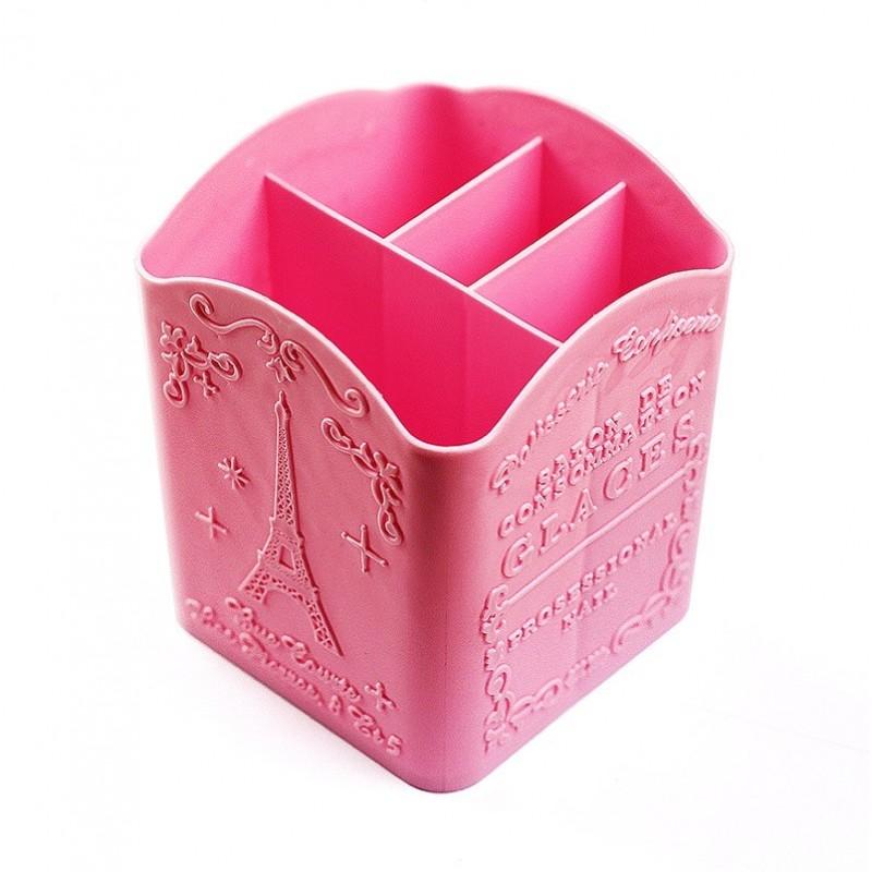 Penselnburk Pink (Tom)
