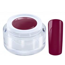 132 Red Brown - Ng Standard Color gel 5ml