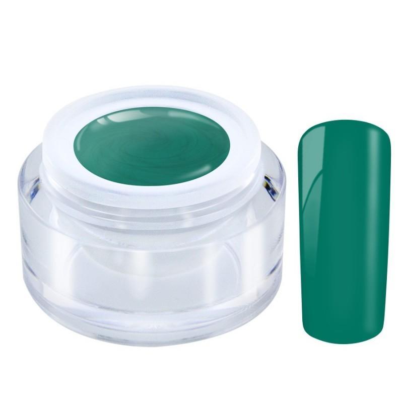 045 Bottle Green - Ng Standard Color gel 5ml