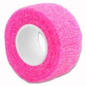 Finger Bandage Pink
