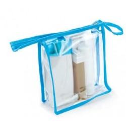 Vaxning Kit Blue