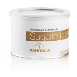 Sugaring paste 500gr