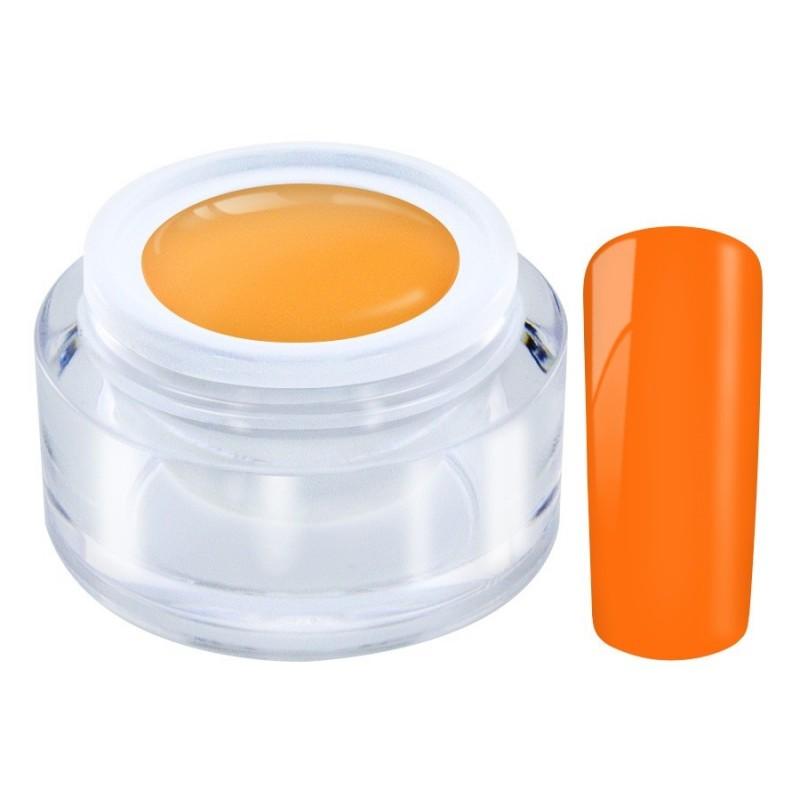 03 Orange - NG NEON Gel 5ml