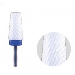 Ceramic Bit CONE medium(blue)