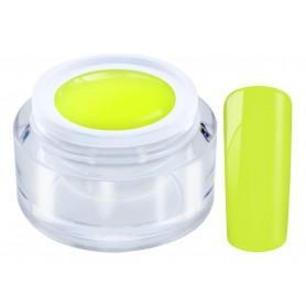 14 Yellow - NG NEON Gel 5ml