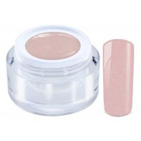 13 Cinderella Glimmer - French Color Gel 5 ml