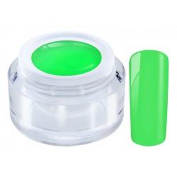 04 Green - NG NEON Gel 5ml