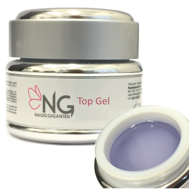 NG Top Gel