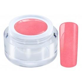 103 Bang Pink - NG Glimmer Gel 4,5gr