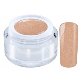 102 Sand - NG Glimmer Gel 4,5gr
