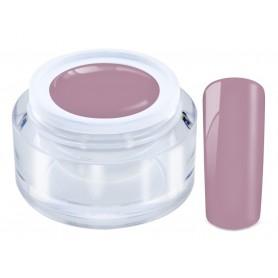 346 Lilac Pastel Gel 5 ml