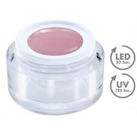 17 MakeUp Rouge - French Color Gel 4,5gr