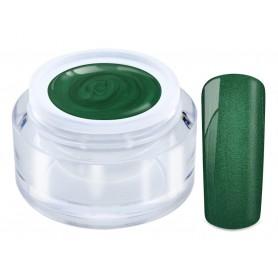 07 Green - Metallic Color Gel 4,5gr