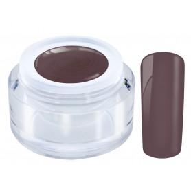 150 Nude Dirty - Ng Standard Color gel 5ml