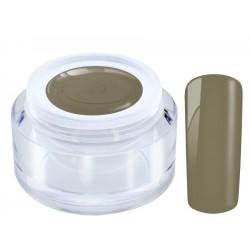 167 Dark Olive - Ng Standard Color gel 4,5gr