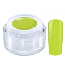 169 Lime Punch - Ng Standard Color gel 4,5gr