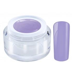 171 Lovely Lavender - Ng Standard Color gel 4,5gr